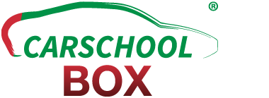 CarSchoolBox